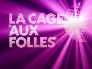 Playhouse-La-Cage-aux-Folles