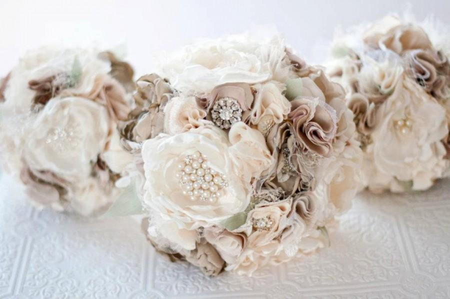 Should you choose silk flowers for your grand wedding day wedding forums after your wedding ceremony to gain back your spending opt for silk flowers undoubtedly they can be treasured for many years to come mightylinksfo