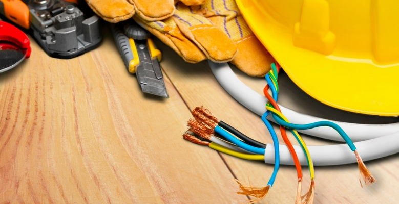 4 crucial things you need to know about the wires in your home rh vancouverplayhouse com home ethernet wiring services home wiring services glassdoor